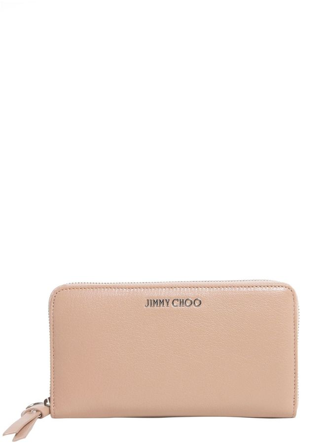 Jimmy Choo Pippa Wallet