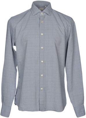 Xacus Shirts - Item 38760334RC