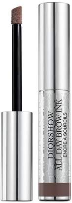 Christian Dior All Day Brow Ink