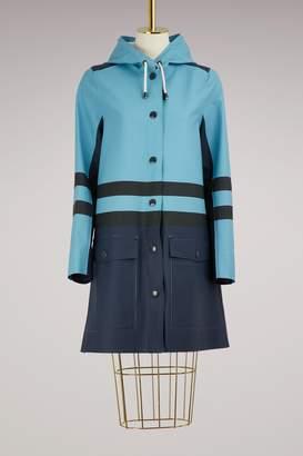 Marni Raincoat