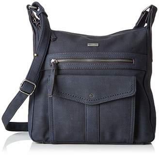 89130c75055d Tamaris Women s Adriana Hobo Bag S Shoulder Bag