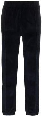 Champion reverse weave track pants