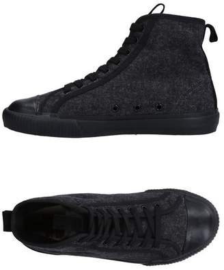 Grenson High-tops & sneakers