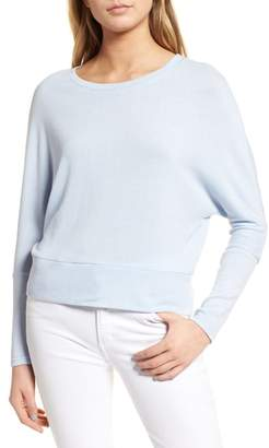 Cupcakes And Cashmere Charles Dolman Top