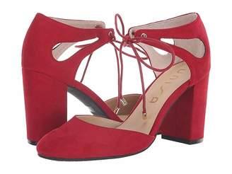 Unisa Kayla Women's Shoes