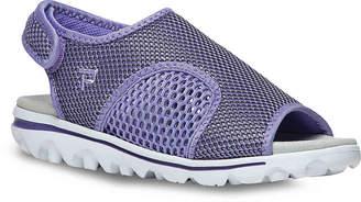 Propet TravelActiv Sport Sandal - Women's