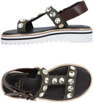 SUECOMMA BONNIE Sandals - Item 11386681XJ