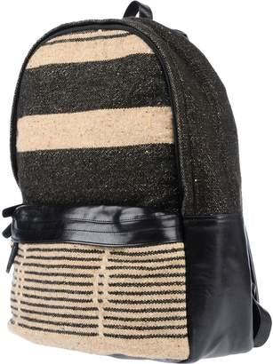 Dries Van Noten Backpacks & Fanny packs