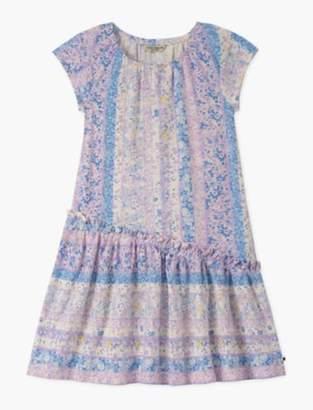 Girls 7-16 Betsy Dress