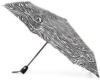 totes Automatic Umbrella - Women's