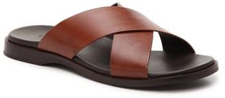 Cole Haan Goldwyn 2.0 Sandal