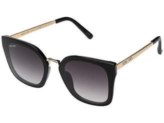 Thomas Laboratories JAMES LA by PERVERSE Sunglasses Dolly