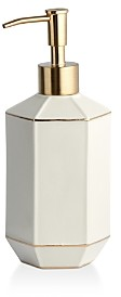St. Honore Lotion Bottle