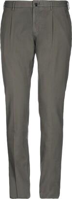 Incotex Casual pants - Item 13082498QP