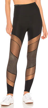 Beyond Yoga Soleil High Waist Long Legging