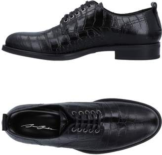 Bruno Bordese Lace-up shoes - Item 11522832JT