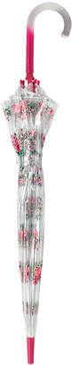 Cath Kidston Grove Bunch Birdcage Umbrella