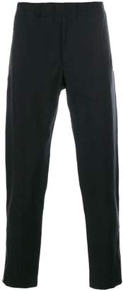 Stella McCartney casual trousers