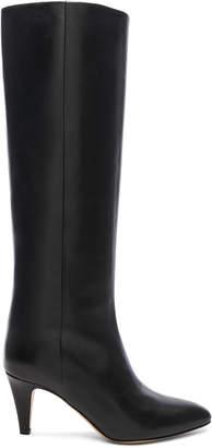 Isabel Marant Latsen Boot