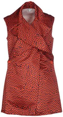 Kenzo Short dresses - Item 34581275BU