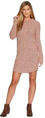 Prana Cadwell Dress Women's Dress