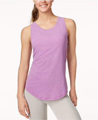 Columbia Willow Beach Stretch Tank Top