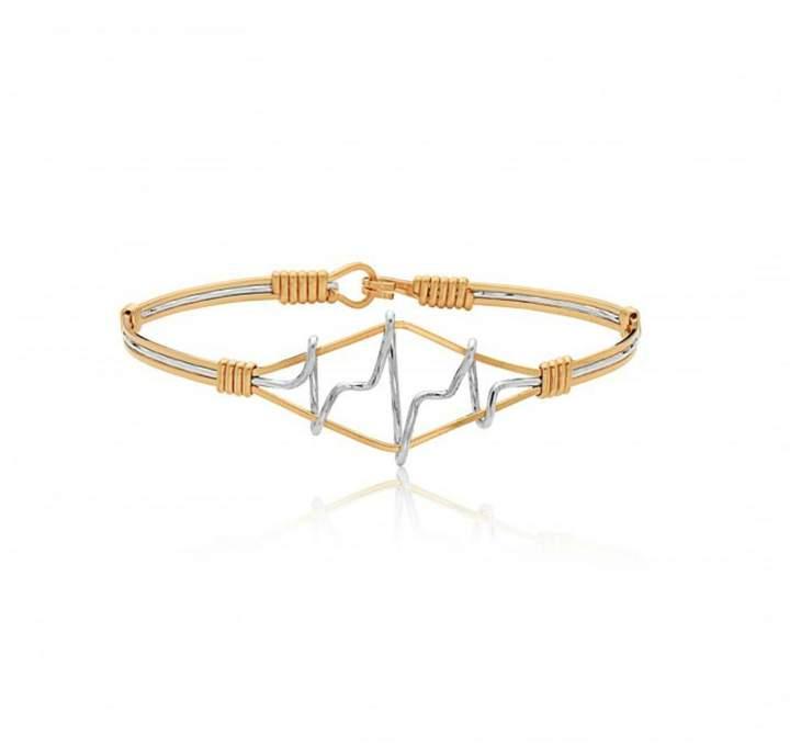 Ronaldo Designer Jewelry Pulse Bracelet
