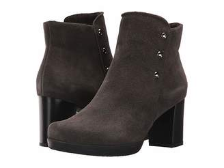 La Canadienne Kaya Women's Boots