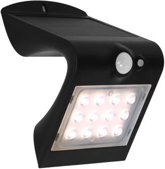 Cougar Solar 1.5W LED Wall Light