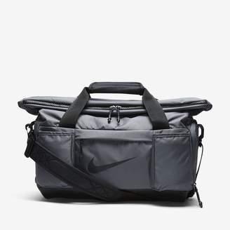 Nike Vapor Speed Men's Training Duffel Bag (Small)