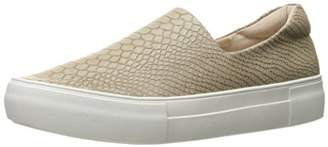 J/Slides Women's Ariana Sneaker