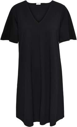 Next Womens JDY Short Sleeve Jersey Dress