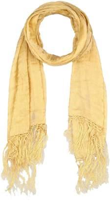 Jaipur SETE DI Oblong scarves - Item 46648506ON