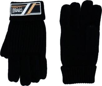 Class Roberto Cavalli Gloves