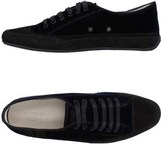 Emma Hope Low-tops & sneakers - Item 11498423CH