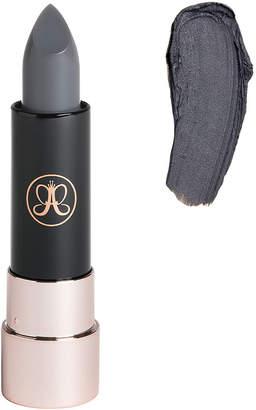 Anastasia Beverly Hills Matte Lipstick - Smoke
