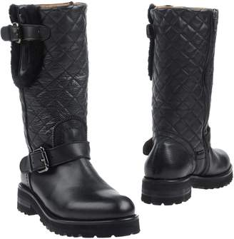 Alexander Hotto Boots - Item 11083646XF