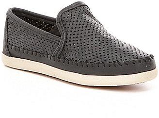 Minnetonka Pacific Shoes $59.99 thestylecure.com