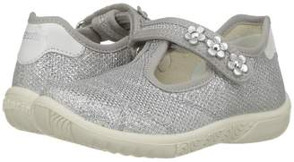 Naturino 8005 SS18 Girl's Shoes