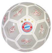 Fan-Shop Bayern München FC Bayern München Fußball ́ ́Signature 2017/18 ́ ́