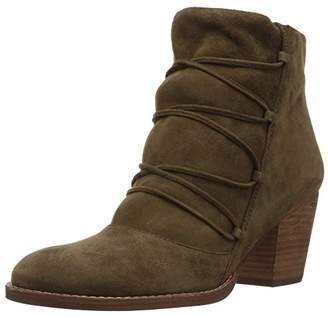 Sam Edelman Women's Millard Boot,5.5 Medium US