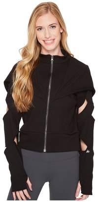 Alo Mix Jacket Women's Coat