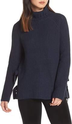 d5e7bd6752 UGG Women s Clothes - ShopStyle
