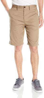 Billabong Men's Classic Chino Walkshort