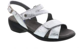 Wolky Fria Sandal