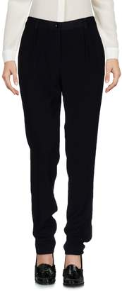 Burberry Casual pants - Item 36897508GH