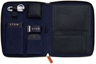 Stow The First Class Tech Case