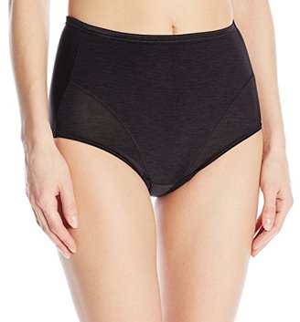 Vanity Fair Women's Smoothing Comfort Brief Panty 13263 $14 thestylecure.com