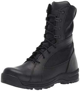 """Danner 22310 Women's Prowess Side-Zip Boot 8"""""""