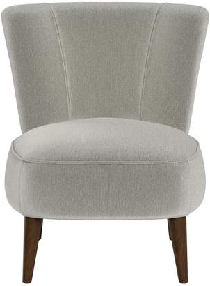 Accent Chairs for White Leather sofa